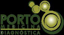 Porto Medicina Diagnóstica em Porto Velho